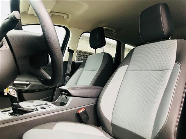 2018 Ford Escape SE (Stk: LF008990) in Surrey - Image 14 of 30