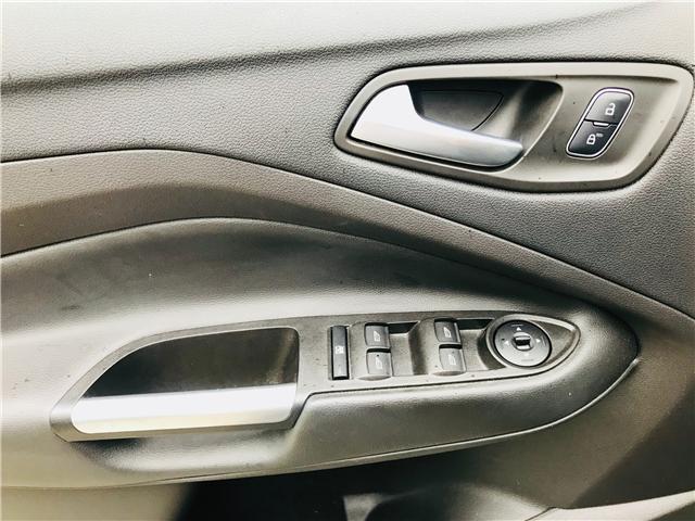 2018 Ford Escape SE (Stk: LF008990) in Surrey - Image 24 of 30
