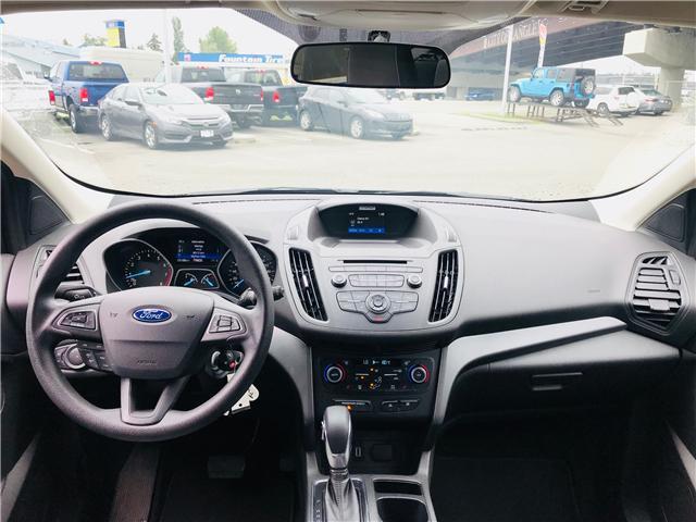 2018 Ford Escape SE (Stk: LF008990) in Surrey - Image 17 of 30