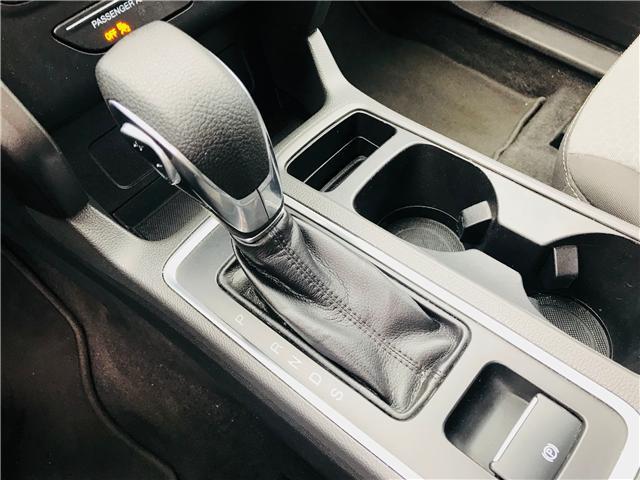2018 Ford Escape SE (Stk: LF008990) in Surrey - Image 23 of 30