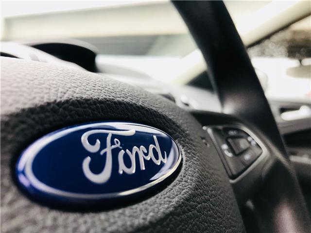 2018 Ford Escape SE (Stk: LF008990) in Surrey - Image 19 of 30