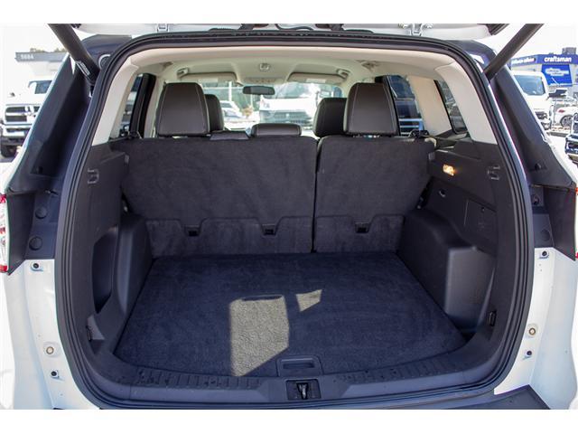 2013 Ford Escape SE (Stk: EE897030) in Surrey - Image 6 of 19