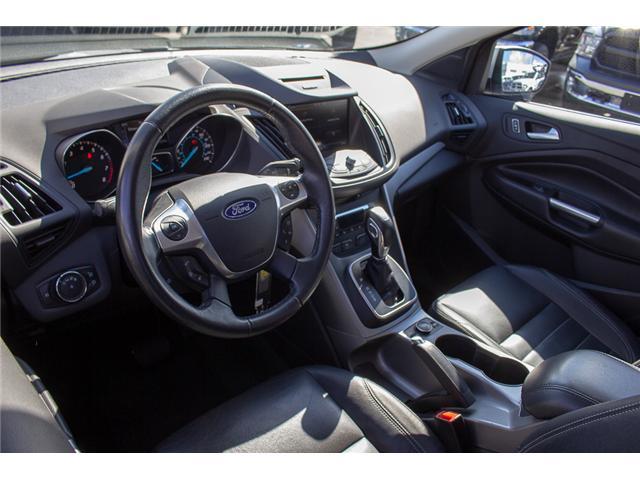 2013 Ford Escape SE (Stk: EE897030) in Surrey - Image 8 of 19