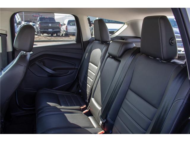 2013 Ford Escape SE (Stk: EE897030) in Surrey - Image 9 of 19
