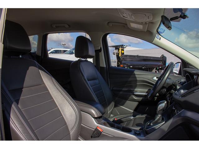 2013 Ford Escape SE (Stk: EE897030) in Surrey - Image 14 of 19