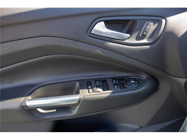 2013 Ford Escape SE (Stk: EE897030) in Surrey - Image 15 of 19