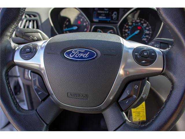2013 Ford Escape SE (Stk: EE897030) in Surrey - Image 16 of 19