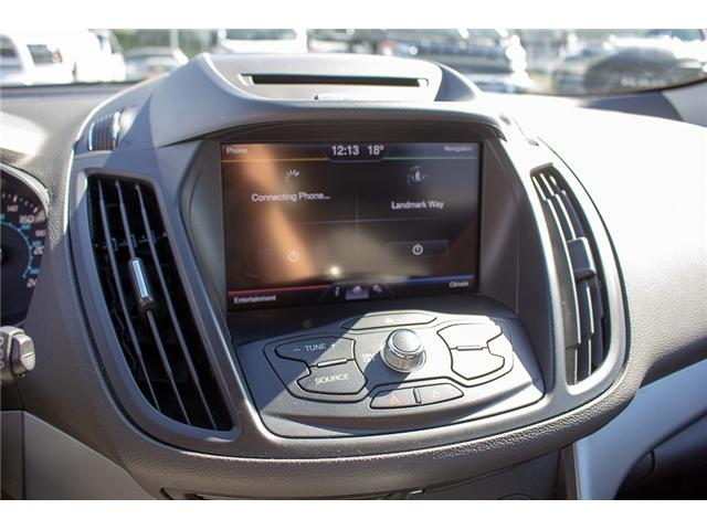 2013 Ford Escape SE (Stk: EE897030) in Surrey - Image 18 of 19