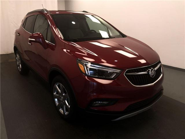 2019 Buick Encore Essence (Stk: 197466) in Lethbridge - Image 2 of 19