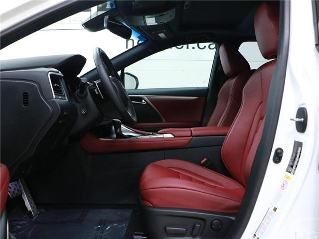 2017 Lexus RX 350 Base (Stk: 187261) in Kitchener - Image 2 of 23