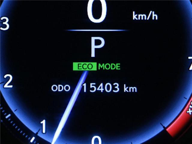 2017 Lexus RX 350 Base (Stk: 187261) in Kitchener - Image 14 of 23