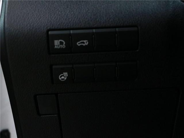 2017 Lexus RX 350 Base (Stk: 187261) in Kitchener - Image 17 of 23