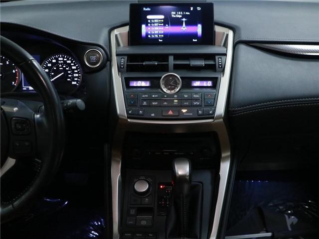 2015 Lexus NX 200t Base (Stk: 187260) in Kitchener - Image 4 of 23