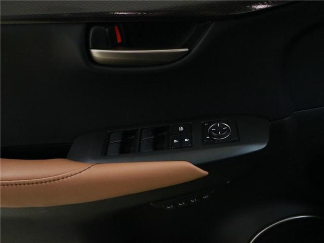 2015 Lexus NX 200t Base (Stk: 187260) in Kitchener - Image 16 of 23