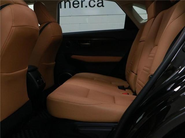 2015 Lexus NX 200t Base (Stk: 187260) in Kitchener - Image 20 of 23