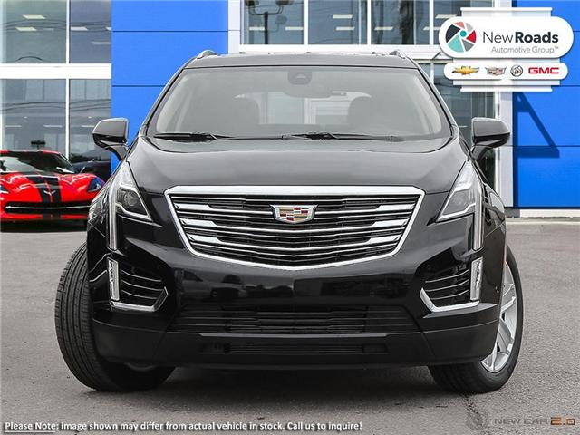 2019 Cadillac XT5 Premium Luxury (Stk: Z144249) in Newmarket - Image 2 of 23