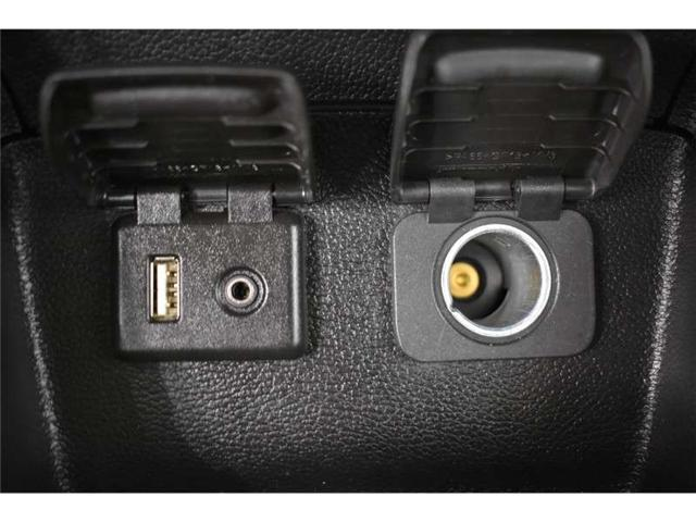 2018 Chevrolet Cruze LT  - BACKUP CAM * HEATED SEATS * PWR DRIVER (Stk: B2389) in Cornwall - Image 22 of 30
