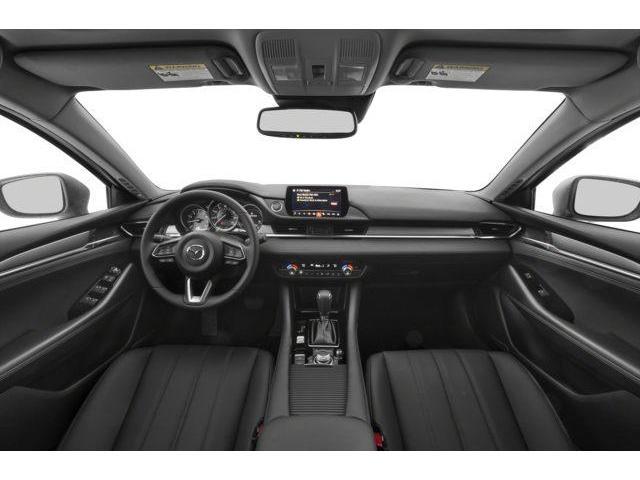 2018 Mazda MAZDA6 GT (Stk: LM8564) in London - Image 5 of 9