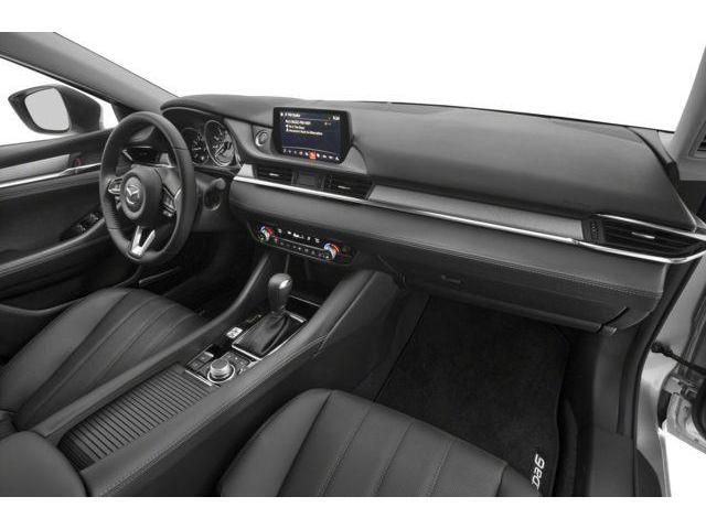 2018 Mazda MAZDA6 GT (Stk: LM8564) in London - Image 9 of 9