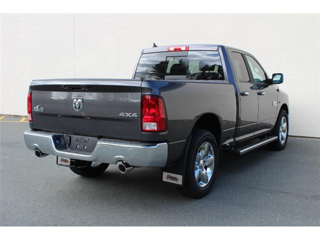 2018 RAM 1500 SLT (Stk: S349669) in Courtenay - Image 4 of 30