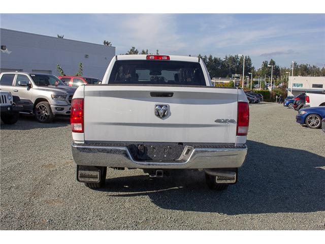 2018 RAM 1500 ST (Stk: J346054) in Abbotsford - Image 6 of 24