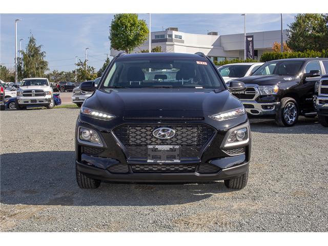 2019 Hyundai KONA 2.0L Essential (Stk: KK204212) in Abbotsford - Image 2 of 30