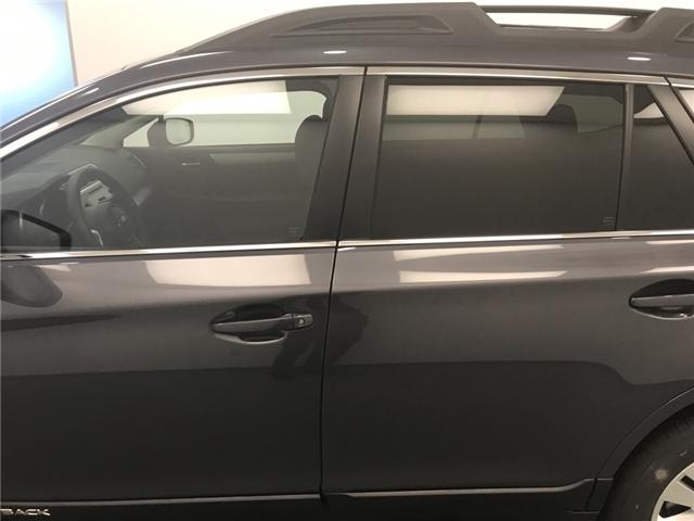 2019 Subaru Outback 2.5i Touring (Stk: 197189) in Lethbridge - Image 2 of 28