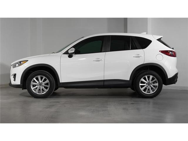 2016 Mazda CX-5 GS (Stk: 52913A) in Newmarket - Image 2 of 16