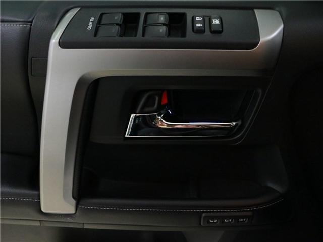 2018 Toyota 4Runner SR5 (Stk: 186110) in Kitchener - Image 15 of 25