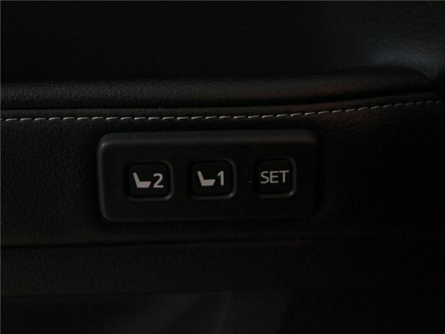 2018 Toyota 4Runner SR5 (Stk: 186110) in Kitchener - Image 16 of 25