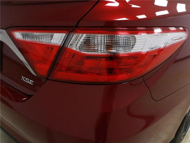 2015 Toyota Camry  (Stk: 186130) in Kitchener - Image 12 of 22