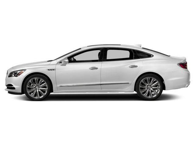 2019 Buick LaCrosse Premium (Stk: 9108518) in Scarborough - Image 2 of 9