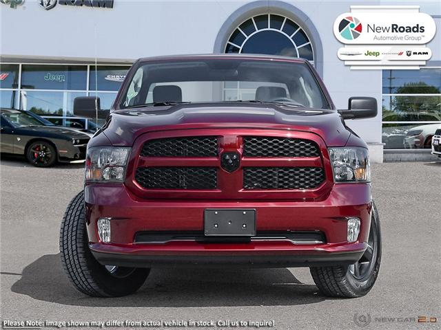 2019 RAM 1500 Classic ST (Stk: T18270) in Newmarket - Image 2 of 23