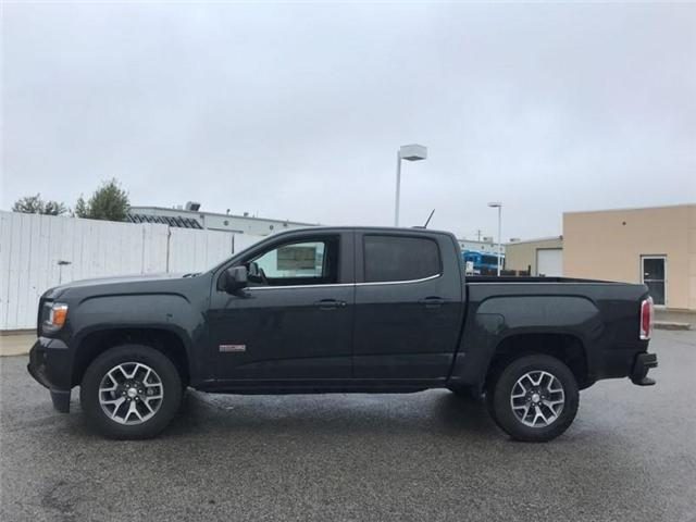2018 GMC Canyon  (Stk: 1141598) in Newmarket - Image 2 of 18