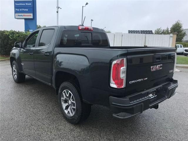 2018 GMC Canyon  (Stk: 1141598) in Newmarket - Image 3 of 18
