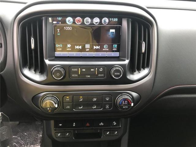 2018 GMC Canyon  (Stk: 1141598) in Newmarket - Image 15 of 18