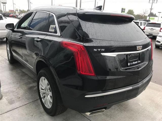 2018 Cadillac XT5 Base (Stk: Z146410) in Newmarket - Image 2 of 18