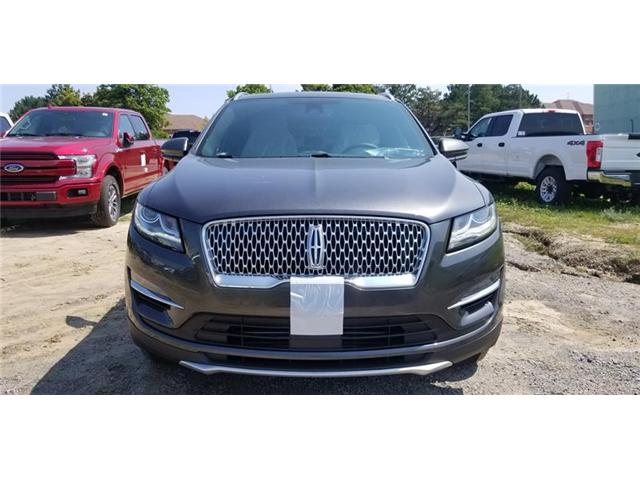 2019 Lincoln MKC Select (Stk: 19MC0098) in Unionville - Image 2 of 13