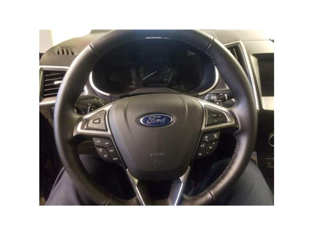 2018 Ford Edge SEL (Stk: P8155) in Unionville - Image 12 of 12