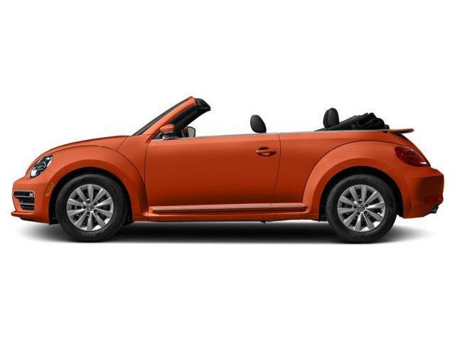 2018 Volkswagen Beetle 2.0 TSI Coast (Stk: V3573) in Newmarket - Image 2 of 9