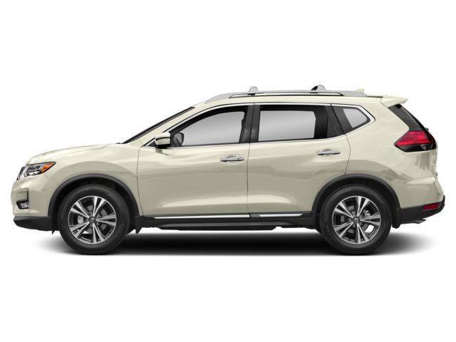 2019 Nissan Rogue SL (Stk: U012) in Ajax - Image 2 of 9