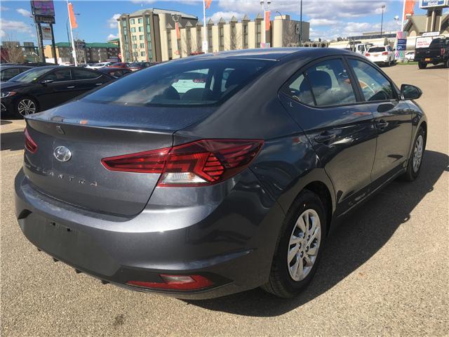 2019 Hyundai Elantra ESSENTIAL (Stk: 39054) in Saskatoon - Image 3 of 22