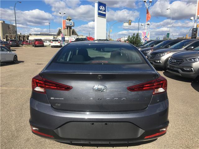2019 Hyundai Elantra ESSENTIAL (Stk: 39054) in Saskatoon - Image 4 of 22