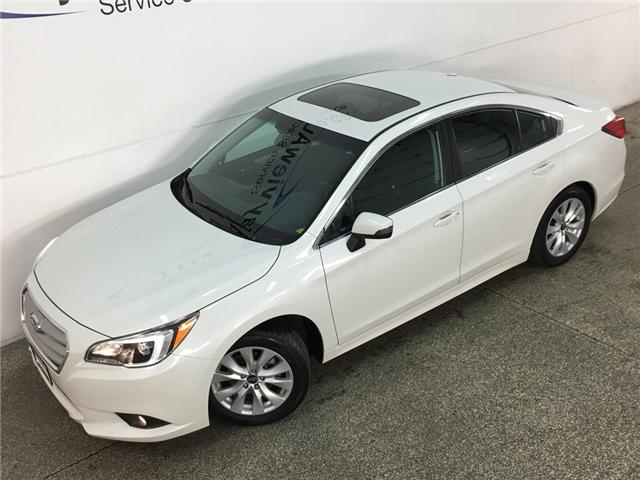 2016 Subaru Legacy 2.5i Touring Package (Stk: 33532W) in Belleville - Image 2 of 29
