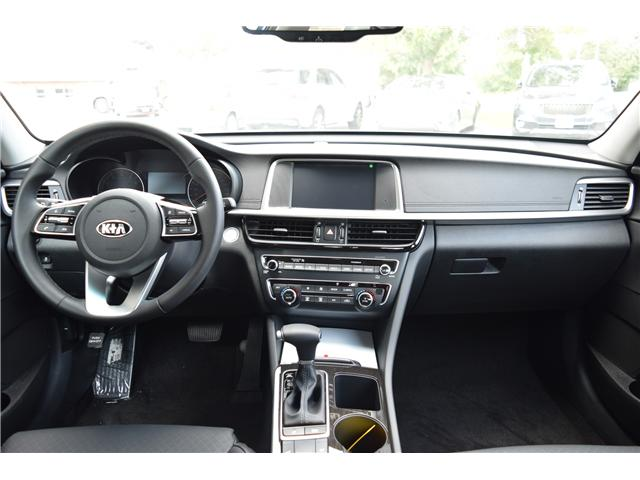 2019 Kia Optima EX (Stk: 19-288429) in Cobourg - Image 13 of 19