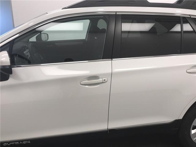 2019 Subaru Outback 2.5i Touring (Stk: 197187) in Lethbridge - Image 2 of 30