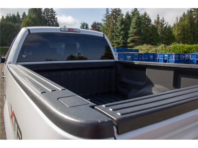 2013 Ford F-150 XLT (Stk: 8F10278A) in Surrey - Image 12 of 29