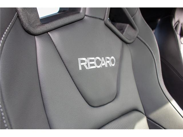 2019 Ford Mustang GT Premium (Stk: 9MU1280) in Surrey - Image 18 of 28