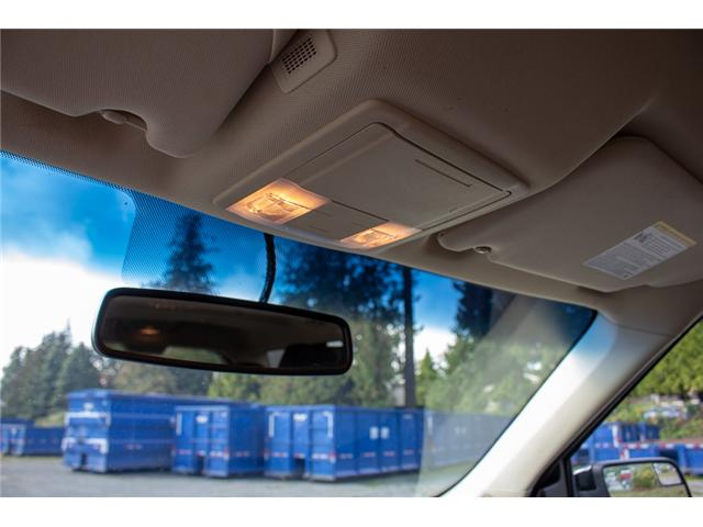 2014 Ford Flex SEL (Stk: P1245A) in Surrey - Image 28 of 28