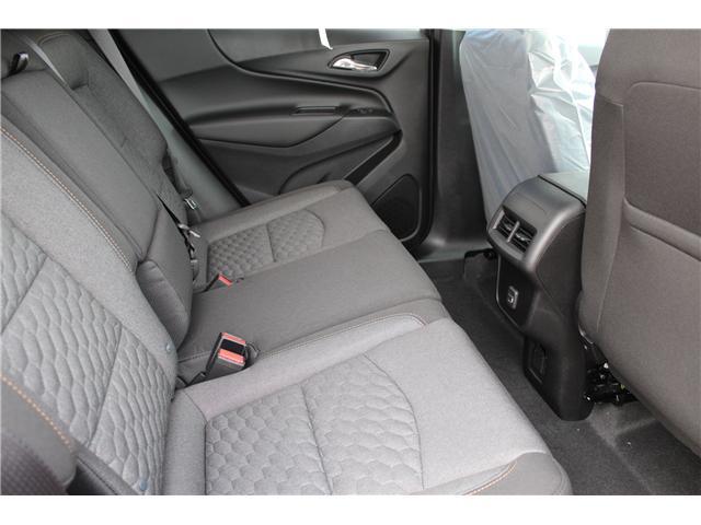 2019 Chevrolet Equinox LT (Stk: 198104) in Brooks - Image 9 of 25
